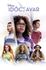 A Wrinkle In Time (2018) - Ava DuVernay