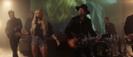 I Wanna Remember (feat. Carrie Underwood) - NEEDTOBREATHE