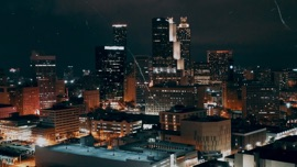 Atlanta Live (feat. DMX) Kasino Hip-Hop/Rap Music Video 2021 New Songs Albums Artists Singles Videos Musicians Remixes Image