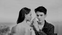kungs i feel so bad mp3 free download