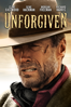 Unforgiven - Unknown