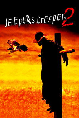 Jeepers Creepers 2 Movie Synopsis, Reviews
