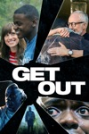 Get Out wiki, synopsis