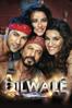 Dilwale - Rohit Shetty