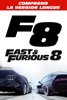 icone application Fast & Furious 8