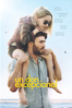 Un Don Excepcional - Marc Webb