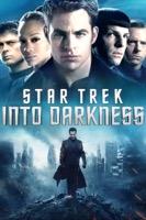 Star Trek Into Darkness (iTunes)