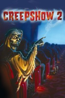 Creepshow 2 (iTunes)