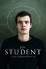 The Student - Kirill Serebrennikov