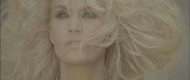 Blown Away - Carrie Underwood Cover Art