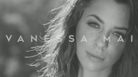 Regenbogen Vanessa Mai German Pop Music Video 2017 New Songs Albums Artists Singles Videos Musicians Remixes Image