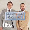 The Only Way Is Essex - Episode 5  artwork