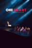 One Heart - Ym Movies