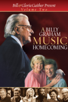 A Billy Graham Music Homecoming Vol. 2