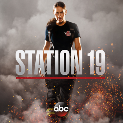 Station 19, Season 1 HD Download