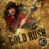 Smoked Out - Gold Rush