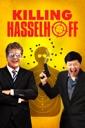 Affiche du film Killing Hasselhoff