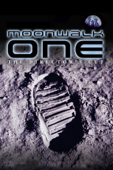 Moonwalk One (The Director's Cut)