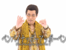 PPAP(Pen-Pineapple-Apple-Pen) - PIKOTARO