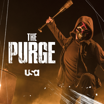 The Urge to Purge -  HD Download