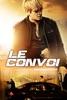 icone application Le convoi