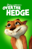 Tim Johnson & Karey Kirkpatrick - Over the Hedge  artwork