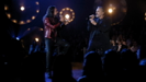 Olvídame tú (with Marco Antonio Solis) [MTV Unplugged] [with Marco Antonio Solís] - Miguel Bosé
