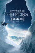 Extreme Freeriding: Backyards Project