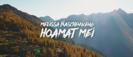 Hoamat mei - Melissa Naschenweng