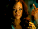 Pon de Replay - Rihanna