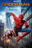 Spider-Man: De Regreso a Casa - Jon Watts