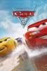 Locandina Cars 3 su Apple iTunes