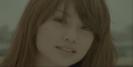 匿名的好友 - Rainie Yang