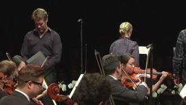 Beethoven, Fidelio - Ingela Brimberg, Robert Gleadow, Marc Minkowski