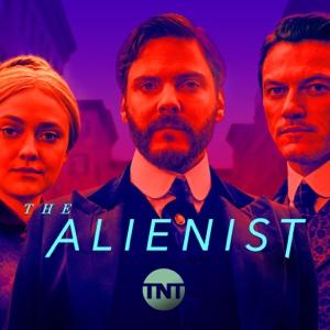 The Alienist, Season 1
