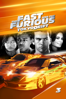 The Fast and the Furious: Tokyo Drift - Justin Lin