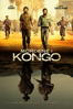 Mordene i Kongo - Marius Holst