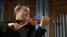 Bruch: Violin Concerto No. 1 in G Minor, Op. 26: III. Finale. Allegro energico