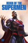 Reign of the Supermen wiki, synopsis