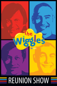 The Wiggles Reunion Show