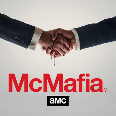 McMafia, Season 1 HD Download