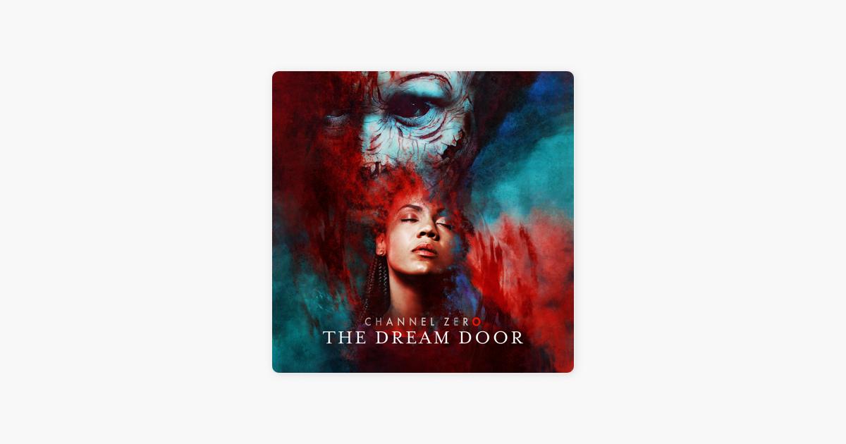 Channel Zero The Dream Door Season 4