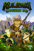 Kulipari: Amphibians Rise