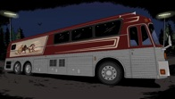 mike judge tales from the tour bus trailer