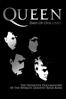 Queen: Days of Our Lives - Matt O'Casey