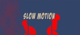 Slow Motion Lyric Video Kevin Lyttle World Music Video 2017 New Songs Albums Artists Singles Videos Musicians Remixes Image