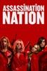Assassination Nation - Movie Image