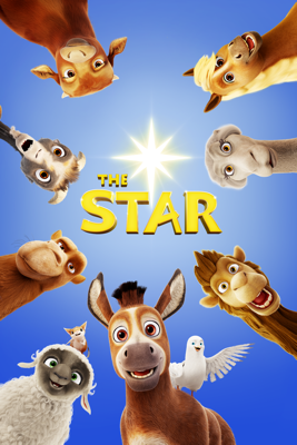 The Star HD Download