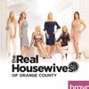 The Real Housewives of Orange County - Orange County Hold 'Em  artwork