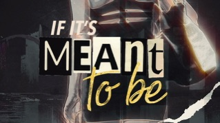 Meant to Be (feat. Florida Georgia Line) [Lyric Video]